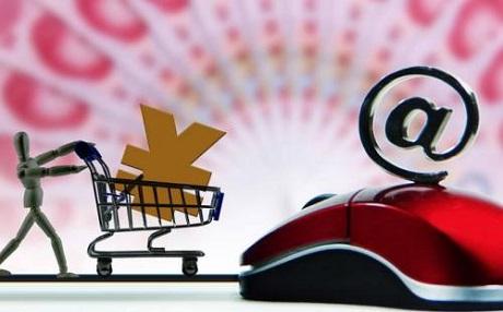 淘宝开店如何从视觉定位店铺,淘宝店铺视觉设计方案