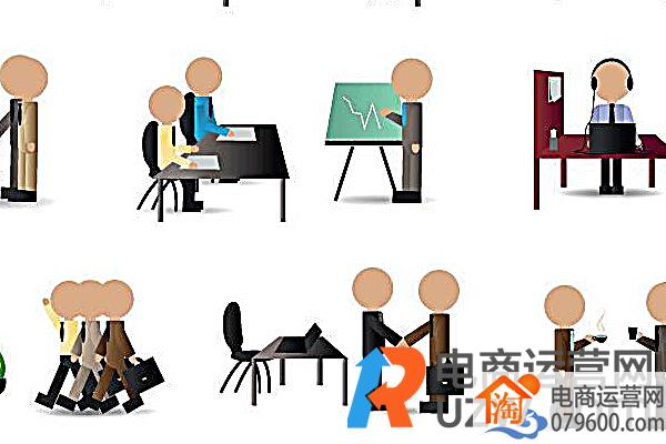 聚划算拼团在哪里看 拼团活动有哪些规则